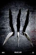 X-men_wolverine