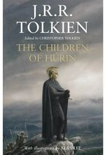 The_Children_of_Hurin