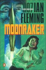 Book_moonraker