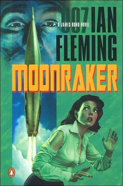 Book_moonraker