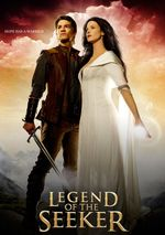 Legend-of-the-seeker-1