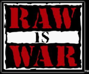Wwf_raw_is_war