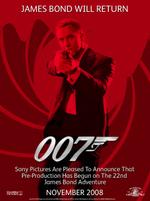 Bond_22