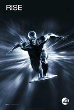 Ff_silver_surfer