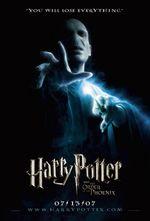 Harry_potter_5