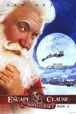 Santa_clause_3