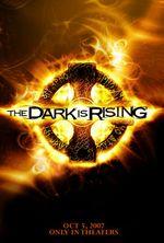 Seeker_the_dark_is_rising
