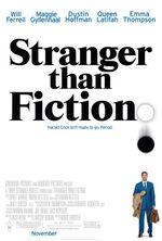 Stranger_than_fiction