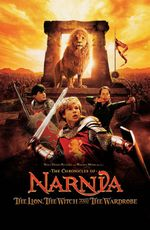 Chronicles_of_narnia1