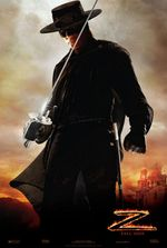 Legend_of_zorro