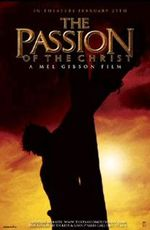 Passion_of_the_christ