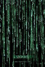 Matrix_reloaded