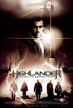 Highlander5