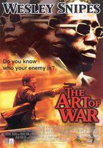 Art_of_war