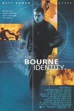 Bourne_identity