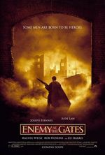 Enemy_at_the_gates