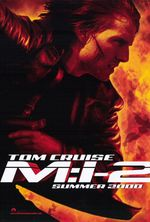 Mission_impossible2