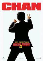 Rush_hour2