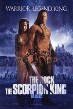 Scorpion_king