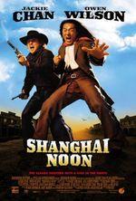 Shanghai_noon