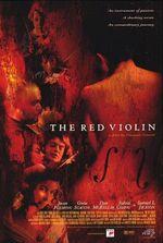 Red_violin_2
