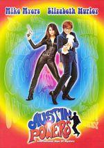 Austin_powers