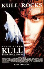 Kull_the_conqueror