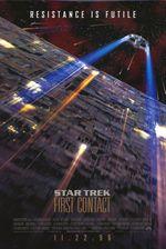 Star_trek6