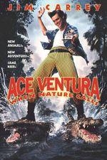 Ace_ventura2