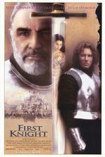 First_knight