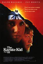 Karate_kid3