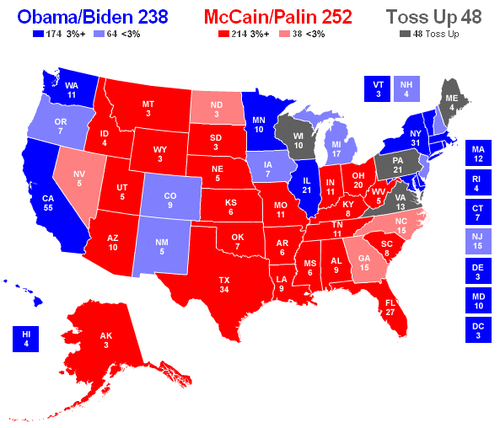 2008_electoralmap